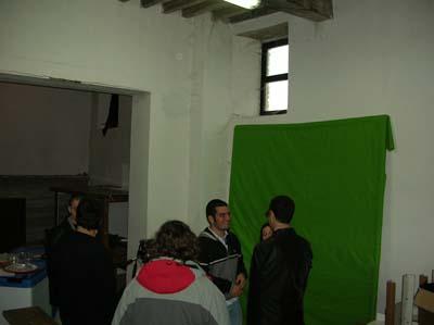 Foto di scena1