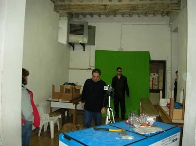 Foto di scena2
