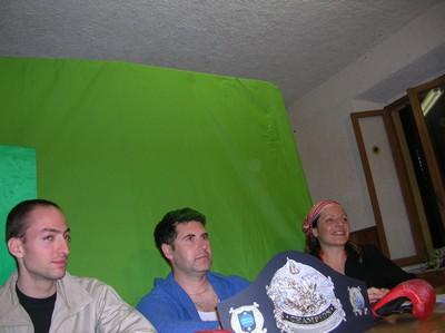 Foto di scena65