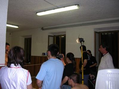 Foto di scena113