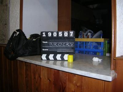 Foto di scena135