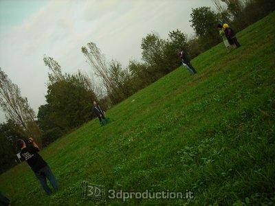 Foto di scena334