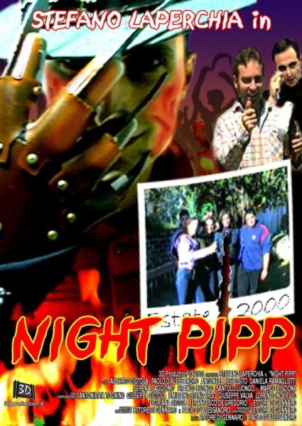 Night Pipp