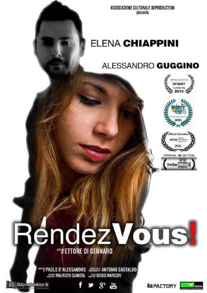 RendezVous!