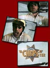 I CHIPSter