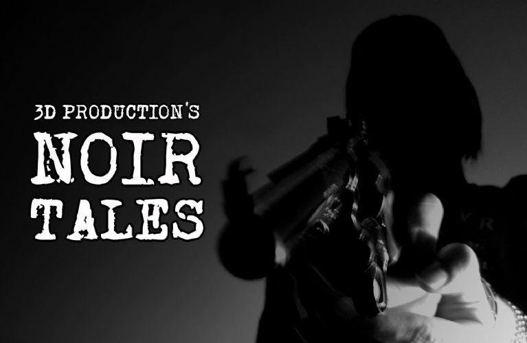 Noir Tales