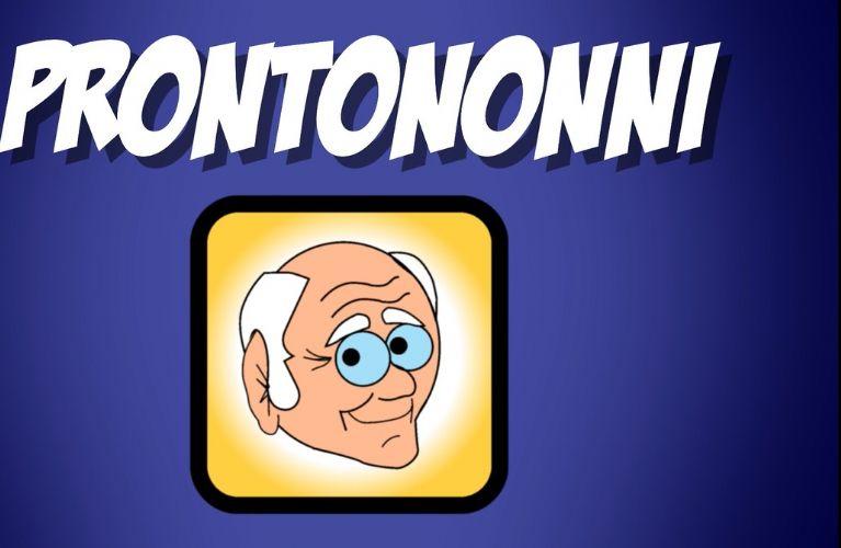 Prontononni