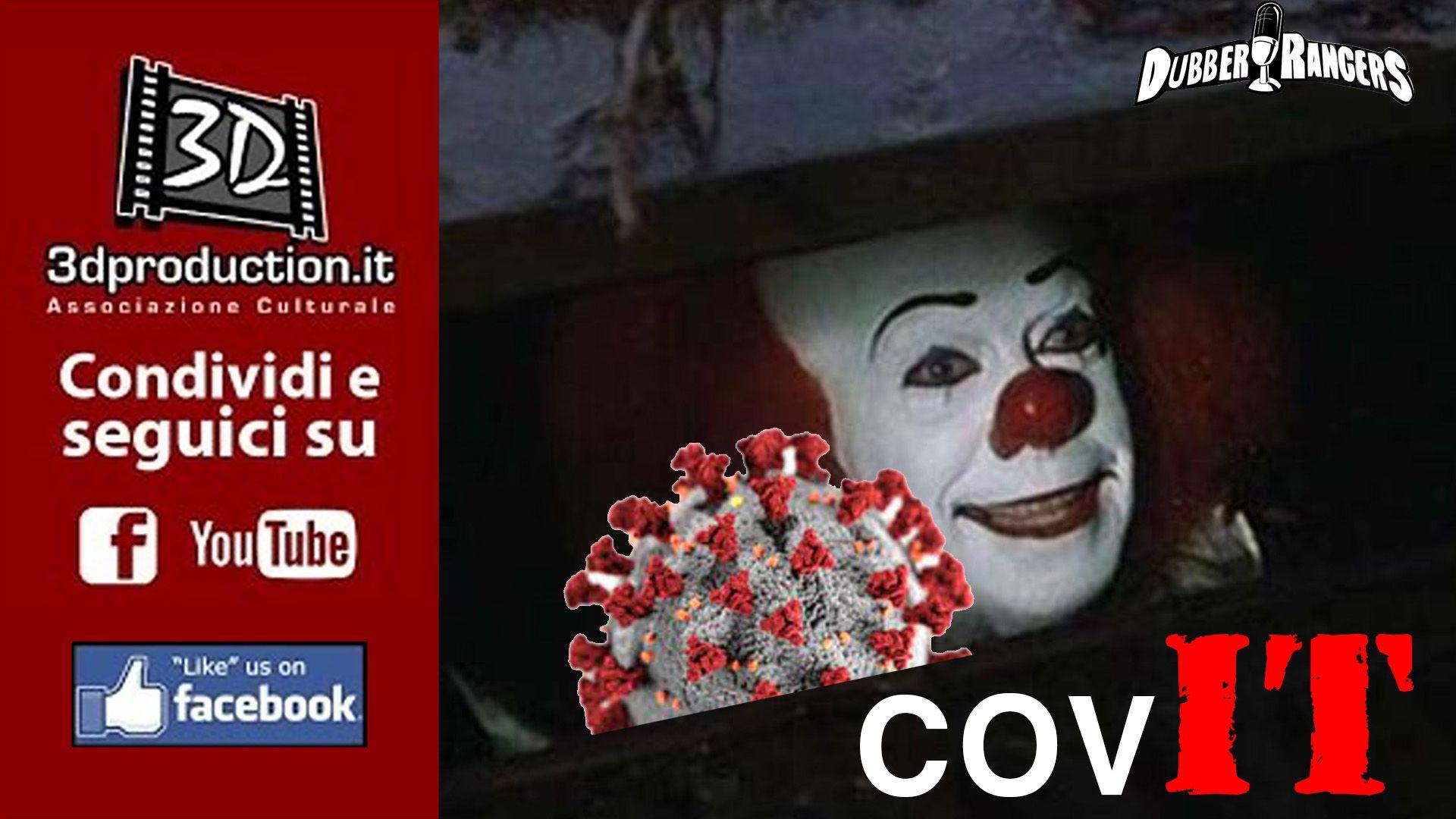 COV-IT 19