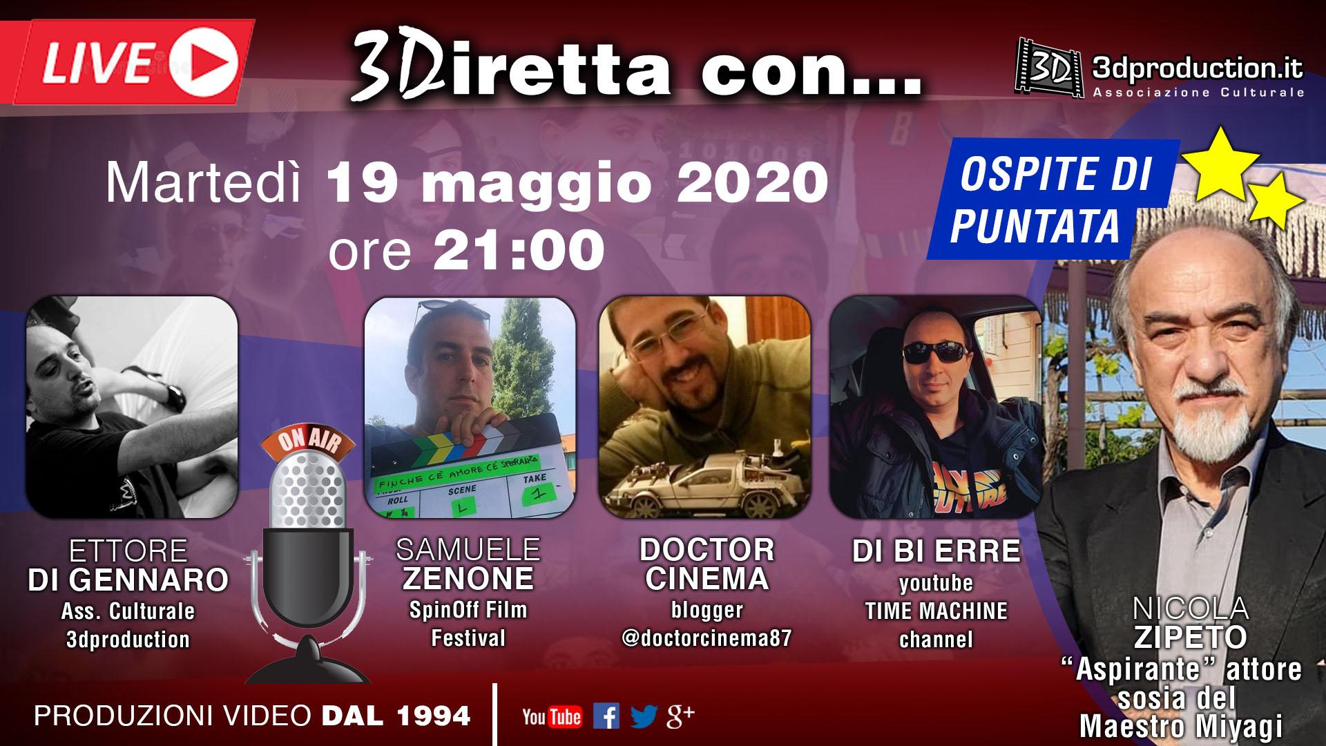Zipeto / Castelluzzo
